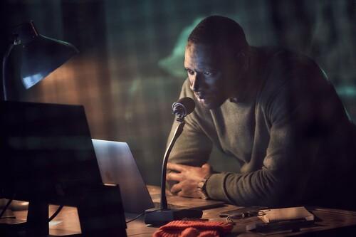 'Lupin': todo lo que sabemos sobre la temporada 3 de la serie de Netflix con Omar Sy