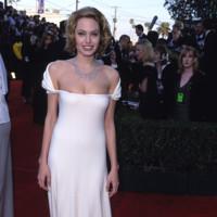 ¿Angelina Jolie o Marilyn Monroe?