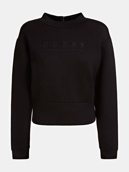 Guess26