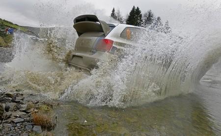 Resumen WRC 2013: las sorpresas de la temporada