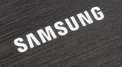 Samsung Galaxy J1, imagénes un día antes de su presentación
