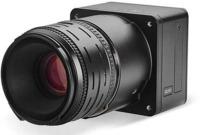 Phase One iXU 180, la cámara aérea de formato medio y 80 Mpx más pequeña del mundo