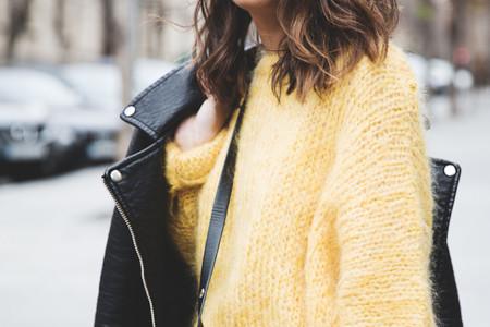 sara jersey amarillo