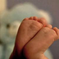 ¿Qué se puede hacer para fomentar la natalidad?