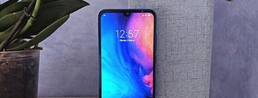 Amazon Prime Day 2019: todos los móviles Xiaomi en oferta