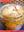 Receta de ventresca de atún encebollada en escabeche