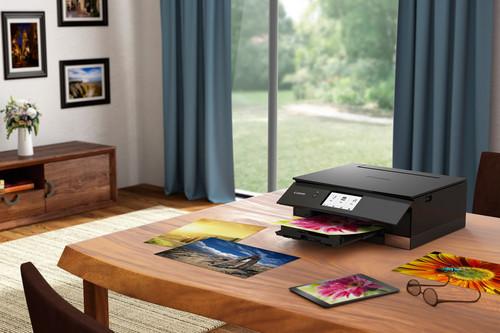 Cinco buenas razones por las que deberíamos imprimir nuestras fotos
