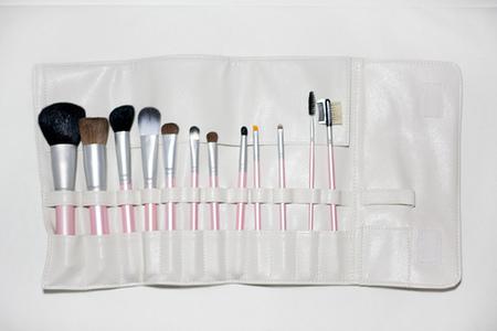 Los trucos de maquillaje que todas deberíais conocer (I)