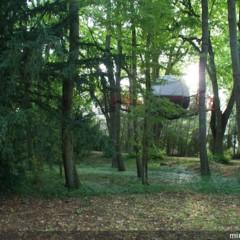 Foto 6 de 14 de la galería hoteles-bonitos-chateau-des-tourelles en Decoesfera