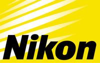 La crisis económica también lastra las cuentas de Nikon, pero menos