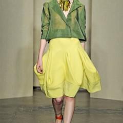 Foto 23 de 40 de la galería donna-karan-primavera-verano-2012 en Trendencias