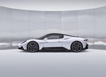 Maserati Mc20 2021 1600 02