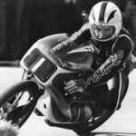 Los destinos de Ángel Nieto y Bultaco vuelven a unirse, cuarenta años después