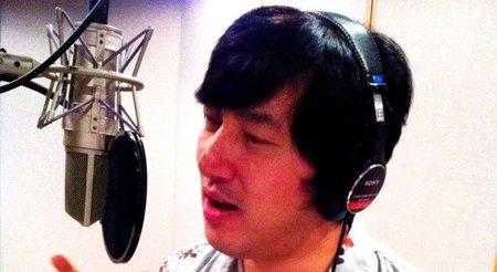 'Sdatcher', la serie radiofónica basada en 'Snatcher' de Kojima y Suda 51