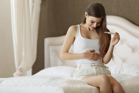 Antioxidantes, vitamina D y ácidos grasos Omega- 3, nutrientes imprescindibles si buscas quedar embarazada