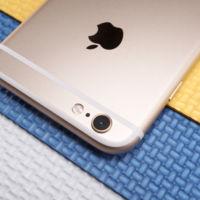 ¿Te parece buena la cámara en los iPhones? Hay 800 personas dándole forma en Apple