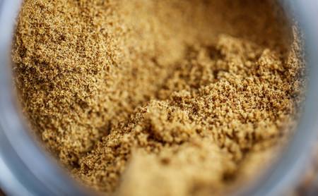 Azúcar de coco: propiedades, beneficios y su uso en la cocina
