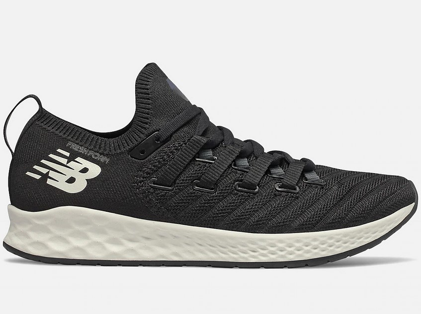 https://www.newbalance.es/es/pd/fresh-foam-zante-trainer/WXZNT-S-EMEA-BLACK-WITH-ORCA-AND-SEA-SALT.html?dwvar_WXZNT-S-EMEA-BLACK-WITH-ORCA-AND-SEA-SALT_style=WXZNTLB#style=WXZNTLB&width=B