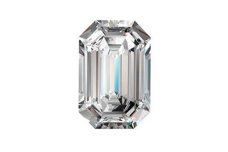diamante_talla_esmeralda.j