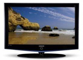 LCD Samsung LN-32R7.jpg