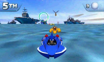 Foto de 040213 - Sonic & All-Stars Racing Transformed (8/8)