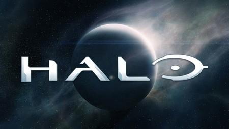 'Halo' sí tendrá serie de televisión: Showtime confirma su producción en inicios de 2019 con diez episodios