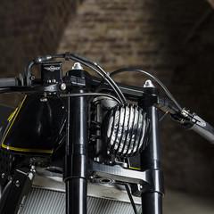 Foto 13 de 16 de la galería yamaha-xsr700-yard-built-rough-crafts en Motorpasion Moto