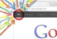 Google+ ahora disponible para usuarios de Google Apps, e incorpora tres novedades interesantes