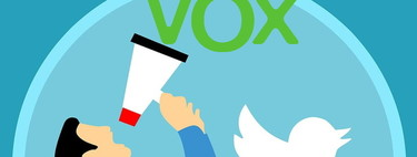 Is it legal for Twitter to limit the Vox account? Has the complaint traveled to the social network? Lawyers respond