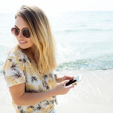 Flipboard, una forma de leer Trendencias desde el móvil que quizás no conoces y es lo más