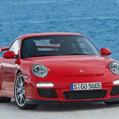 Foto 11 de 132 de la galería porsche-911-gt3-2010 en Motorpasión
