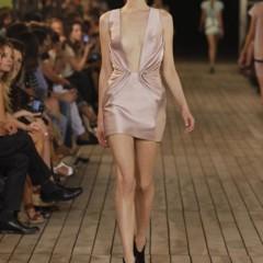 Foto 8 de 16 de la galería tendencias-primavera-verano-2012-el-rosa-manda-en-nuestro-armario en Trendencias