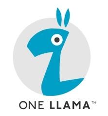 One LLama, buscando y creando listas de reproducción online para compartir