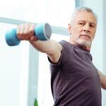 Practicar ejercicio físico a los 40: los mejores deportes para empezar