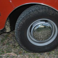 Foto 20 de 62 de la galería authi-mini-850-l-prueba en Motorpasión