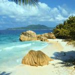 Las Seychelles, las islas del sol