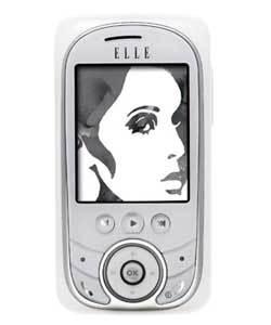 El glamphone de Elle