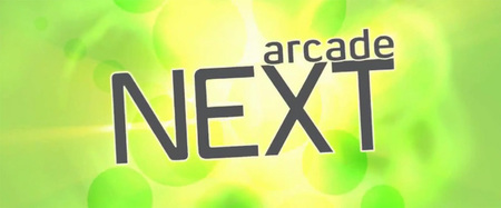'Trials Evolution', 'Bloodforge', 'Fable Heroes' y 'Minecraft', las estrellas del Arcade Next de Xbox 360