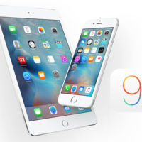 iOS 9.2.1 ya disponible