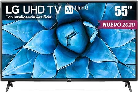 PAntalla 4K con descuento en Amazon México por Hot Sale 2021