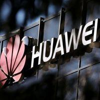 TSMC dejará de fabricar procesadores para Huawei tras las nuevas restricciones de Estados Unidos, según Nikkei
