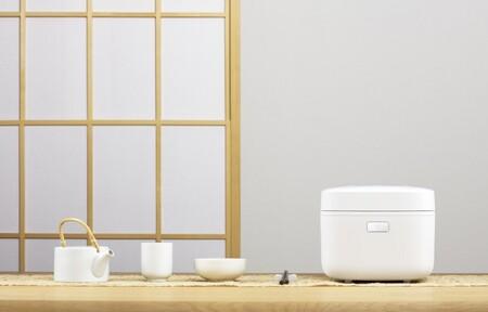 Xiaomi Mi Rice Cooker