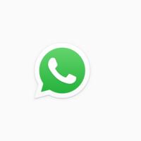 Así puedes borrar las fotos y vídeos de un chat cuando lo eliminas en Whatsapp