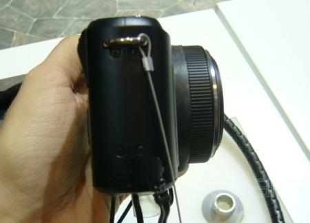 Panasonic IFA 2009