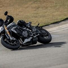 Foto 31 de 71 de la galería triumph-speed-triple-1200-rs-2021 en Motorpasion Moto