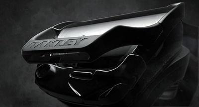 Oakley Airbrake, revolución en el campo de las gafas de motocross