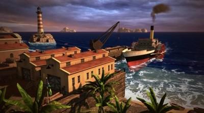 Vuelve El Presidente, Tropico 5 saldrá para PC el 23 de mayo