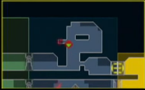 Ubicación en el mapa 11