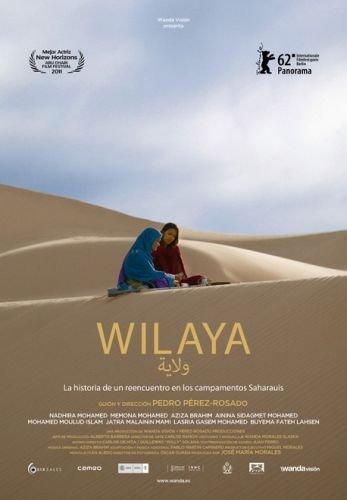 wilaya-poster.jpg