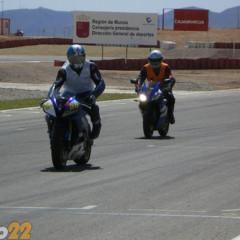 Foto 23 de 26 de la galería probando-probando-esta-vez-en-el-circuito-de-cartagena en Motorpasion Moto